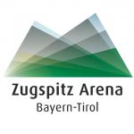Zugspitz Arena Bayern-Tirol