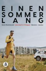 Einen Sommer lang - Filmabend 360 Grad Trail