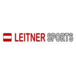 Sport Leitner