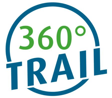 Trailrunning, 360° TRAIL, Trailrun-Event